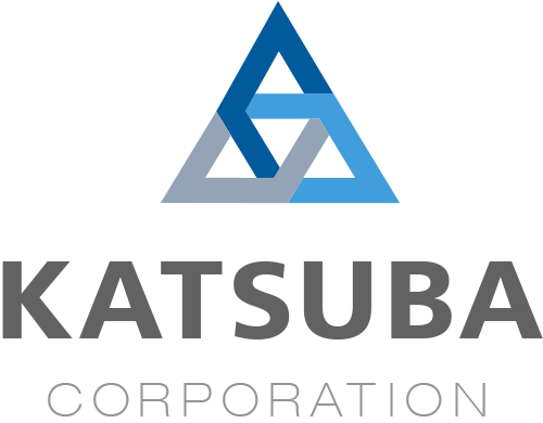 Кatsuba Corporation
